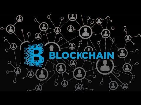 IOTA To $1 Trillion Market Cap? IBM and Stellar Blockchain, and China Blockchain Patent Leader!