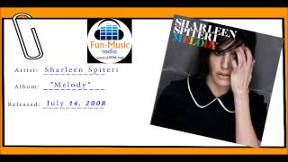Watch Sharleen Spiteri You Let Me Down video