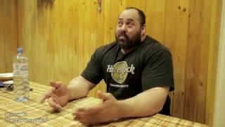Andrey Malanichev, жажда и скорость/crazy thirst