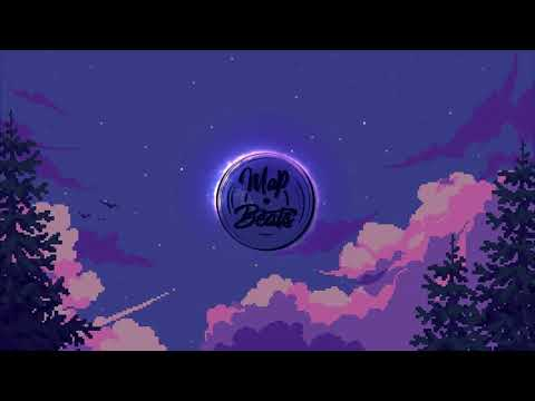 """MY NIGHT"" Lo Fi Hip Hop – Jazz Chill Beat – 2021"