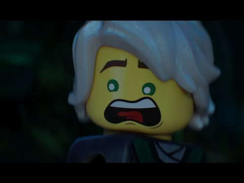 Download Youtube: Dave Franco as Lloyd - LEGO NINJAGO Movie