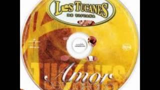 Play Lindas Mujeres