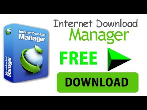 How To Download Advanced Download Manager Android Free By Mr.Somebody