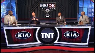 inside-the-nba-the-crew-on-eastern-conference-playoffs-picture-february-28-2019