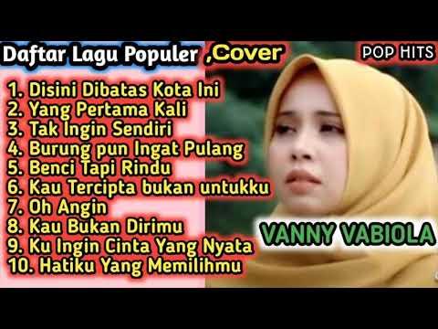 ytmp3 download lagu Indonesia 2020