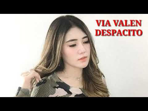 via-valen-||-despacito-||-dangdut-hitz