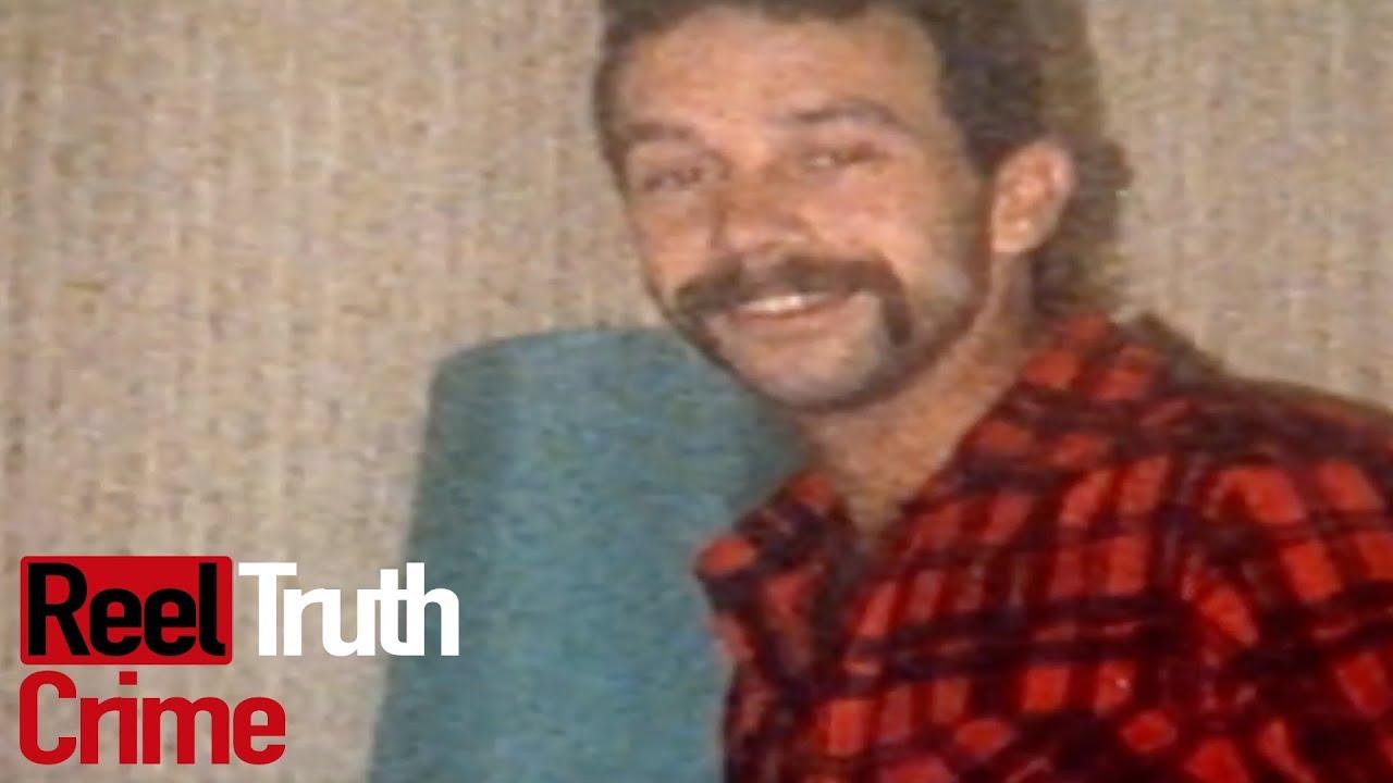 Forensic Investigators: Paul Snabel (Australian Crime) | Crime Documentary  | True Crime