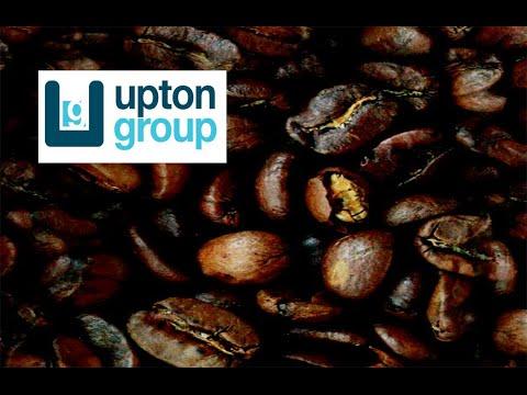 Coffee Supplier Leeds | Coffee Supplier In Leeds