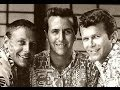 Capture de la vidéo The Kingston Trio