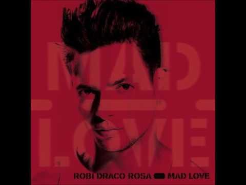 Robi Draco Rosa - My Eyes Adore You