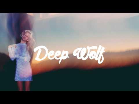 Duke Dumont Feat Esther Veen  I Got U Vijay & Sofia Zlatko Remix