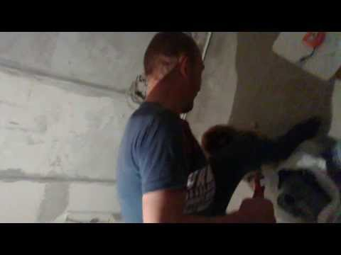 Видео секс с слесарем заказан