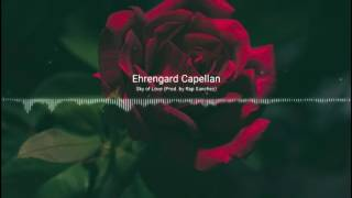 Video Ehrengard Capellan - Sky of Love (Prod. by Rap Sanchez) download MP3, 3GP, MP4, WEBM, AVI, FLV November 2017
