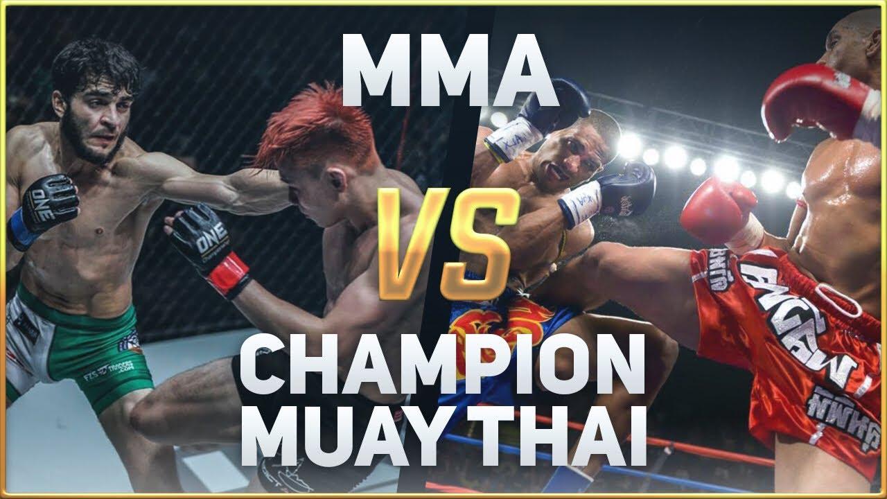 MMA sites de rencontre relation entraîneur de rencontres