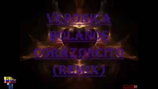 Video mix 2 Dj Dex Musica Ecuatoriana