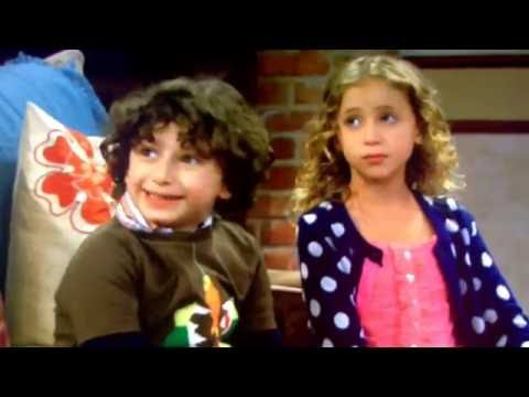 Girl Meets World Auggie and Ava (Augava) Best Moments.