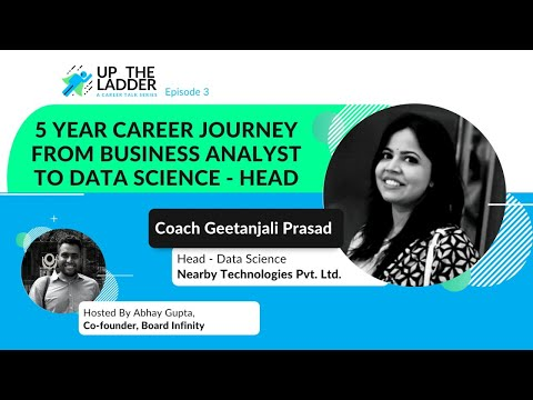 5-year-career-journey-from-business-analyst-to-data-science---head-|-up-the-ladder