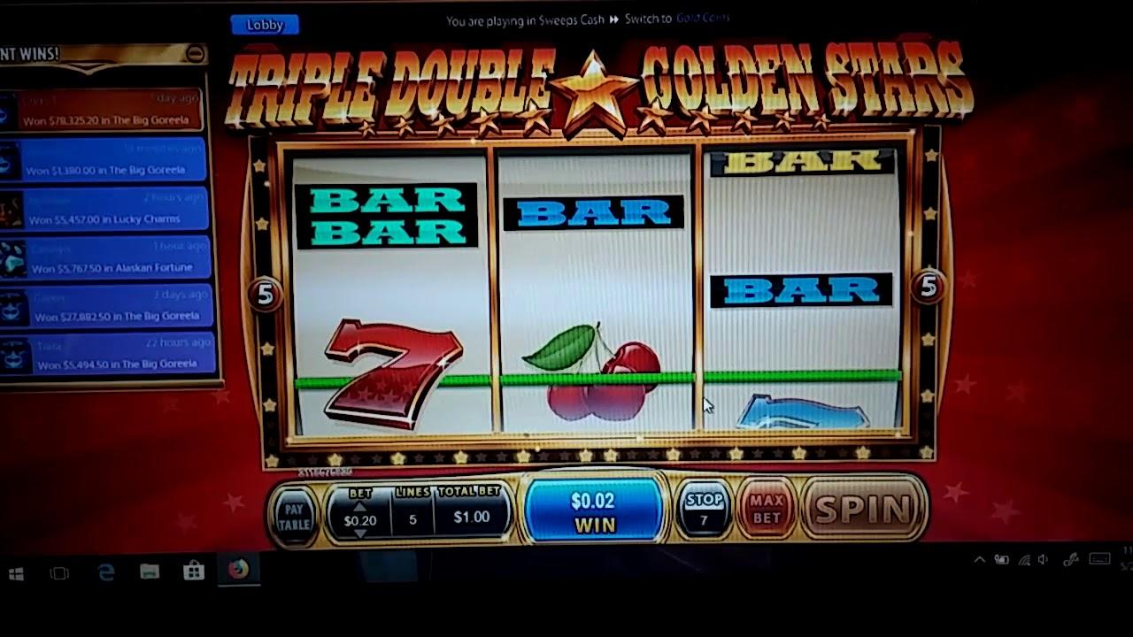 Blackjack classic описание игрового автомата