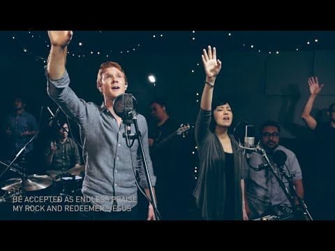 Mindful [O Lord, Our Lord] (Live Unplugged) - ENCS Music