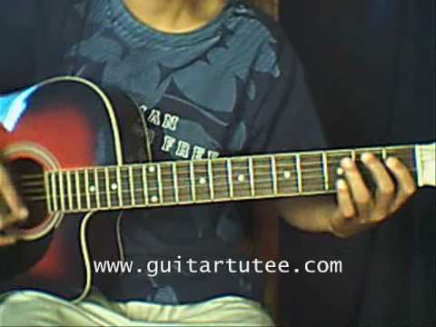 Larawan (of Freddie Aguilar, by www.guitartutee.com) - YouTube