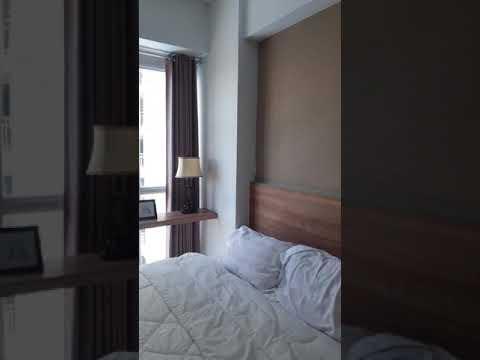 apartemen-taman-melati-surabaya-unit-2-bedroom-update-13---3---2019