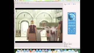 Movie Converter For Mac Free Download