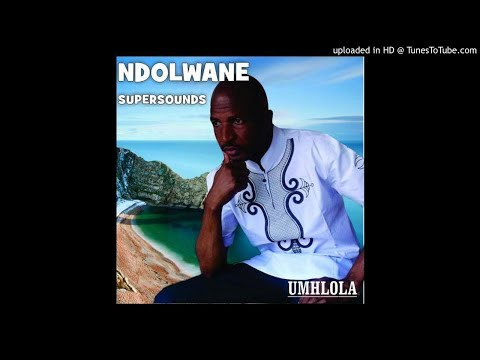Ndolwane super sounds(Charles) - Umhlola 2017 new release.