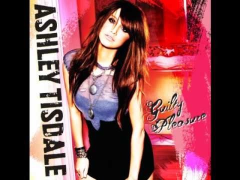 Ashley tisdale guilty pleasure free mp3 download.