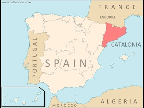 History of Spain, Portugal and Catalonia and their languages.