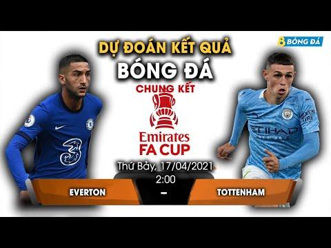 SOI KÈO, NHẬN ĐỊNH BÓNG ĐÁ HÔM NAY CHELSEA VS MAN CITY 2h, 17/4/2021 -  CUP FA