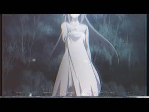 danmachi-orion's-arrow-//-slow-dancing-in-the-dark