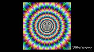 Goa Trance Mix 2