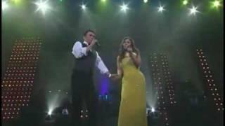 Download Magkasuyo Buong Gabi -Rico J & Claire dela fuente @ the PICC Mp3 and Videos