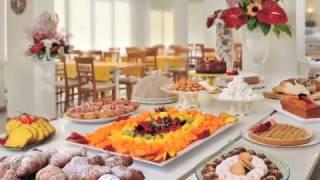 Hotel Principe c.piscina vacanze All Inclusive Cattolica 2017