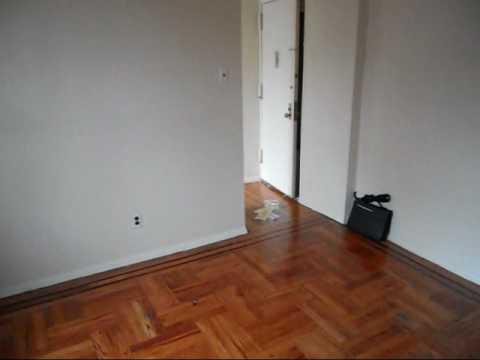 $700 Studio Apt./ Inwood, Washington Heights