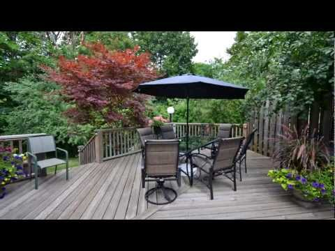 12 Hockley Place, Toronto for Sale