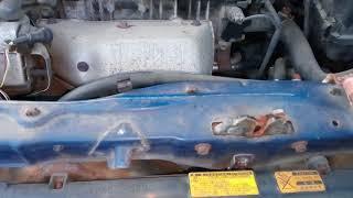 របៀបថែទាំ តូយ៉ូតា Rav4 ភាគទី១ Toyota Rav4 maintenance part1 in Khmer