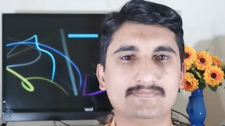Friday Live With MR ENGINEER Electronics QnA