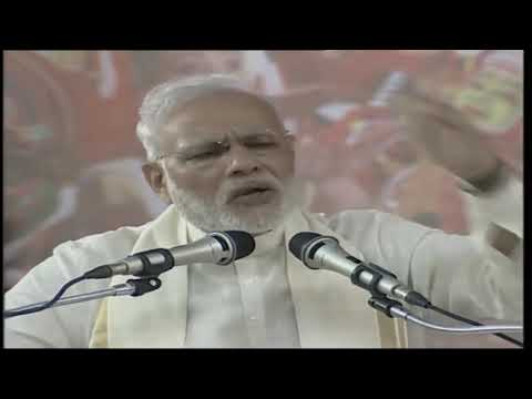 Kajal Tum Sirf Meri ho Dialogue by Narendra Modi Ji Funny Video 2018 by Parshuram Bhakt