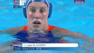 Final.Waterpolo.Kazan2015.women