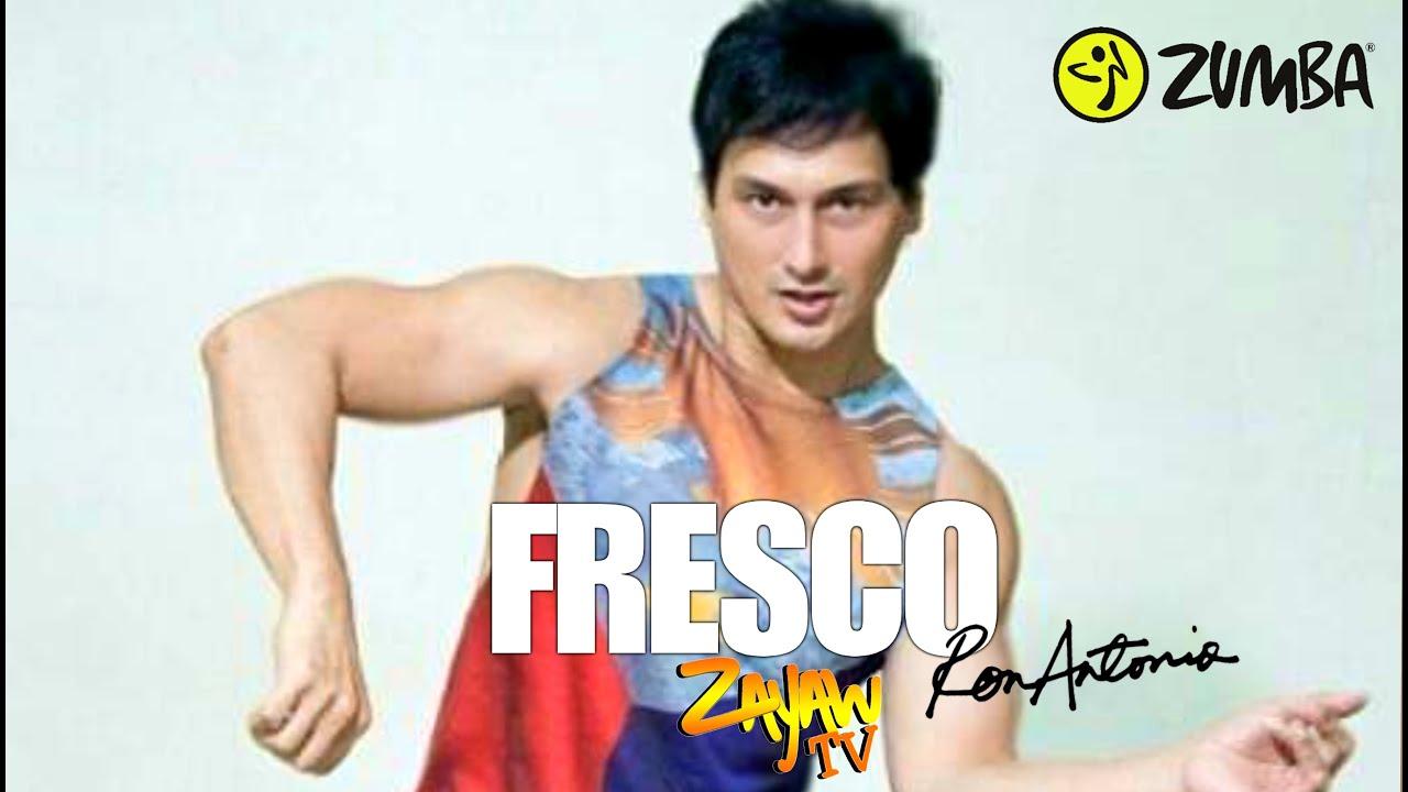 fresco-zumba-fitness-ron-antonio-ron-antonio-zayaw-pilipinas