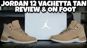 Shoe review - YouTube 35d5f8ea5