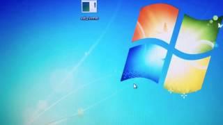 Oprava USB Flash disku pomoci příkazového řádku a nástroje Diskpart.
