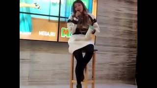 СКАНДАЛ!!! 'Регина Тодоренко' о «Золотой карточке» разоблачение телепередачи «Орёл и