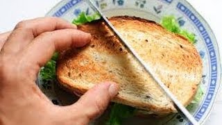 Taco Joes - Sandwich Recipes