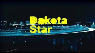 Dakota Star - I