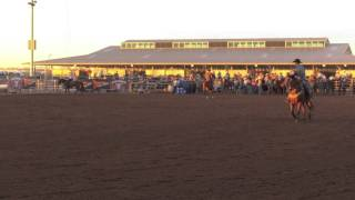 team roping 13 world series short round queen creek