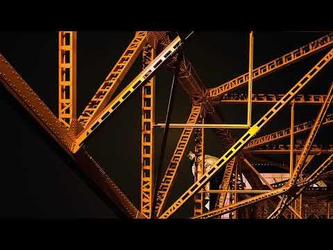 Drones In The Construction Industry: Chris Anderson, CEO, 3D Robotics