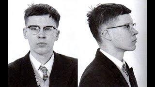 3 Terrifying Teenage Serial Killers