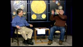 Astronomy For Everyone - Episode 59 - Observing Double Stars April 2014
